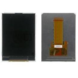 LCD LG KU950 COMPATIBLE