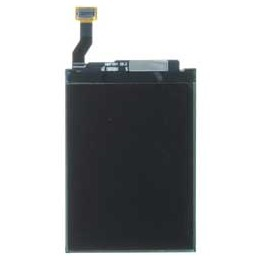 LCD NOKIA N85, N86 COMPATIBLE QUALITY AA