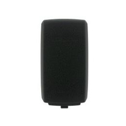 BATTERY COVER SAMSUNG D880