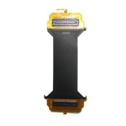 FLAT CABLE NOKIA 6111 COMPATIBLE