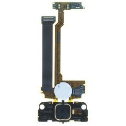 FLAT CABLE NOKIA N96 COMPATIBLE