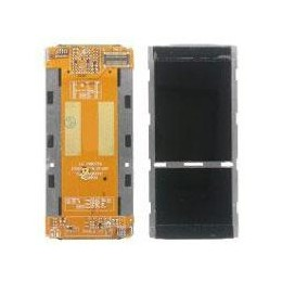 LCD LG KF600