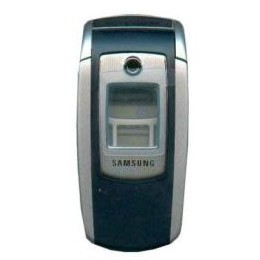 COMPLETE HOUSING ORIGINAL SAMSUNG E700