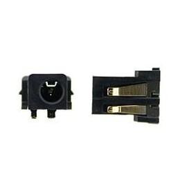 PLUG-IN CONNECTOR NOKIA N76, N96
