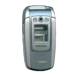 COMPLETE HOUSING ORIGINAL SAMSUNG E710