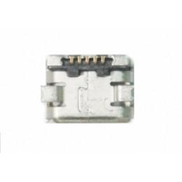 USB CONNECTOR FOR SERVICES NOKIA E71, 3600s, 7610s
