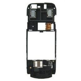 MIDDLE COVER NOKIA 6720c