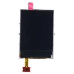 LCD NOKIA 3109c, 3110, 3500c COMPATIBLE
