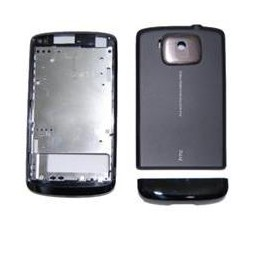 HOUSING COMPLETE ORIGINAL HTC TOUCH HD