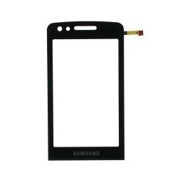 TOUCH SCREEN SAMSUNG M8800 ORIGINAL WHITOUT FRONT COVER