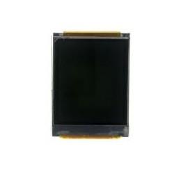 LCD LG KG810