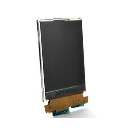 LCD LG KE800