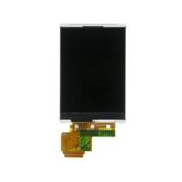 LCD LG KF510 ORIGINAL