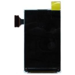 LCD LG GD900, GC900