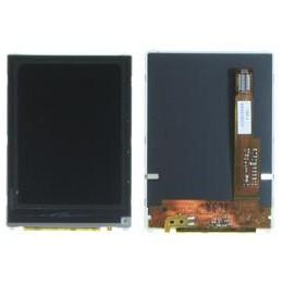LCD SONYERICSSON W760I ORIGINAL