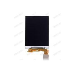 LCD SAMSUNG G900