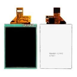 LCD SONYSERICSSON P1I