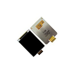 LCD SAMSUNG E950