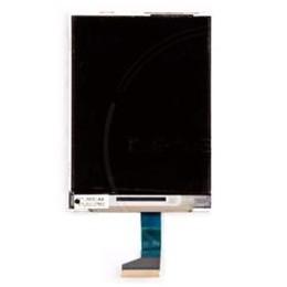 LCD MOTOROLA Q9