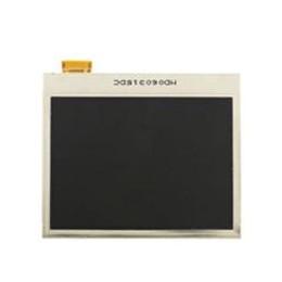 LCD BLACKBERRY 8700 ORIGINAL LCD-08818-001/003