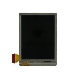 LCD HTC P3470 PN:60H00119-00M