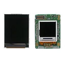 LCD LG U8360