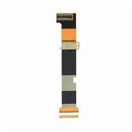 FLAT CABLE SAMSUNG L760 COMPATIBLE A