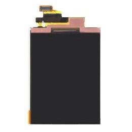 LCD SONYERICSSON G705, W705, W715