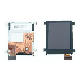 LCD BENQ SIEMENS MX1