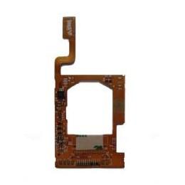 FLAT CABLE LG U8130