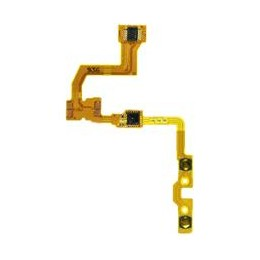 FLAT CABLE NOKIA 5530x SIDEKEY FLEX CABLE