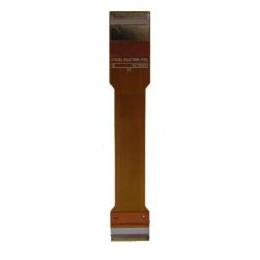 FLAT CABLE SAMSUNG E630
