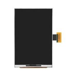 LCD SAMSUNG GT-I7500 ORIGINAL