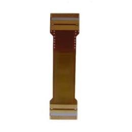 FLAT CABLE SAMSUNG E810