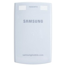BATTERY COVER SAMSUNG SGH-I620