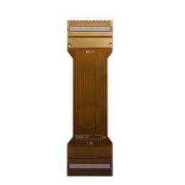 FLAT CABLE SAMSUNG E850