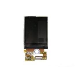 LCD MOTOROLA V980 COMPLETE