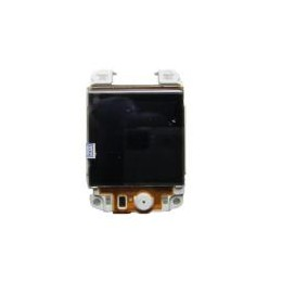 LCD NOKIA 6820