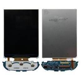 LCD SAMSUNG GT-B5310 CORBY PRO ORIGINAL CPMPLETE