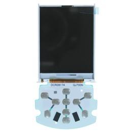 LCD SAMSUNG J700 REV 3.0 AA QUALTY'