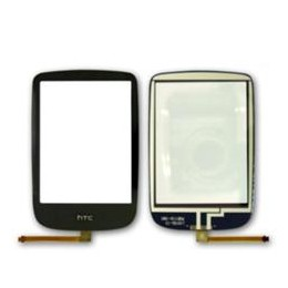 TOUCH SCREEN HTC TOUCH 3G