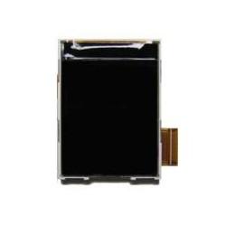 LCD SAMSUNG E630