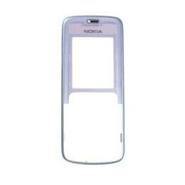 FRONT COVER NOKIA 3110c PINK