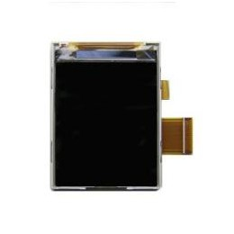 LCD SAMSUNG E810