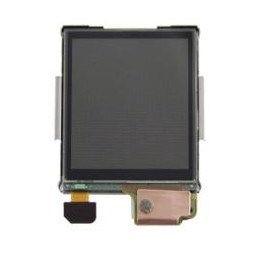 LCD NOKIA 7610, 6670 COMPATIBLE