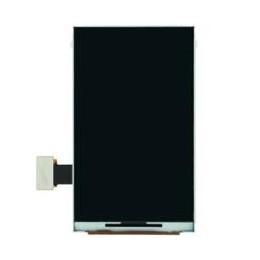 LCD SAMSUNG GT-S8000