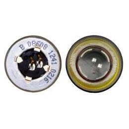 SPEAKER BLACKBERRY 9000 BOLD, 8520
