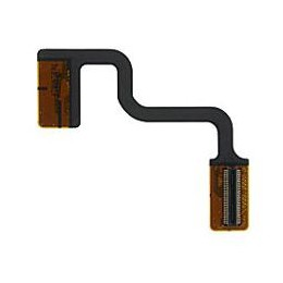 FLAT CABLE NOKIA 6290 COMPATIBLE