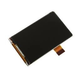 LCD LG KU990, U990, KC910 COMPATIBLE