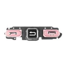 KEYPAD FUNCTION SAMSUNG GT-S5230 PINK